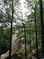 Скельно-печерний комплекс біля с.Бубнище (2).jpg