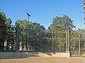 Смольный монастырь6675.jpg