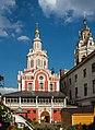Собор Спаса нерукотворного образа в Заиконоспасском монастыре.jpg