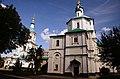 Собор у Сумах.jpg