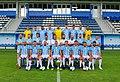 Созопол сезон 2020-2001.jpg