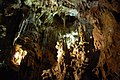 Споменик природе Ресавска пећина8.JPG