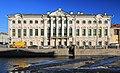 Строгановский Дворец в Санкт-Петербурге...2H1A0063ОВ.jpg