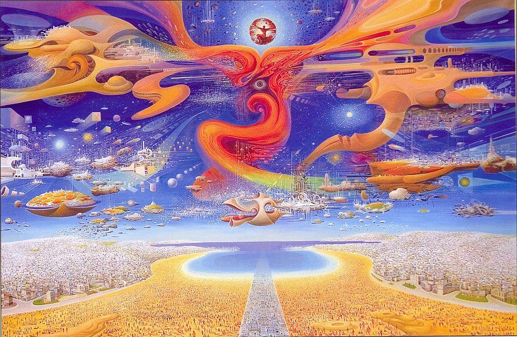 Творецот (2007)-В.Ташковски.jpg