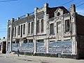 Торговий будинок по вул. Н. базар, 20.jpg