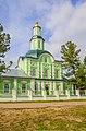 Троицкая церковь MG 6049.jpg