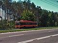 ТролЗа Оптима 21 маршрут Тольятти.jpg