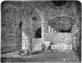 Тюрьма (БЭАН).png