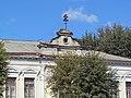 Україна, Харків, вул. Полтавський Шлях, 52 фото 22.JPG