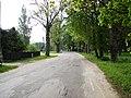 Улица iela - panoramio.jpg