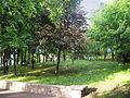 Хрещатий парк 03.JPG