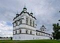 Церковь Иоанна Богослова в Николаевском Вяжицком монастыре (1439).jpg