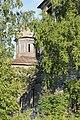Церковь Николая Чудотворца в Рогово (Тимоневская) 2.jpg