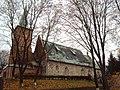 Церковь Юдиттен 01.jpg