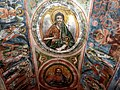 "Црква ""Успение на Пресвета Богородица"", Church Holy Virgin , Lesok Monastery 24.jpg"