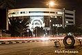 Штаб-квартира ЭКОВАС в Абудже, Нигерия.jpg