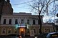 Ярославів Вал вул., 3 IMG 3873.jpg