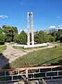 Հայրենայան պատերազմի հաղթանակին նվիրված հուշարձան.jpg
