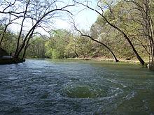 Karst Spring Wikipedia - Spring wikipedia