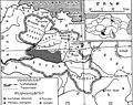 Միջա page696-1024px-Հայկական Սովետական Հանրագիտարան (Soviet Armenian Encyclopedia) 7 copy 6.jpg