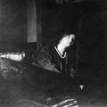 אוסף נחום סוקולוב. צלינה סוקולוב ציריך 1915 (בתוך אלבום תמונות) רזולוציה גבוהה-PHNS-1410075.png