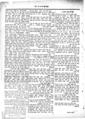 אצילים ממי יהודה, המליץ 28 ביוני, 1892 עמ' 7-8, סנט פטרסבורג.PNG
