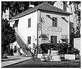 בית הבאר, נתניה - צילם ליאור גולדשטיין.jpg