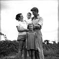 בית זרע 1939 שולם ומרים וילנר וילדיהם נעמי ודוד - iוינטרשטייןi btm11404.jpeg