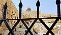 יהדות, אסלאם ומה שביניהם.jpg