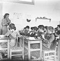 שיעור חלילית בבית ספר עממי בתל אביב-ZKlugerPhotos-00132q8-0907170685138a6d.jpg