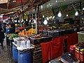 بازار روز نوشهر - panoramio.jpg
