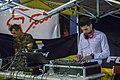 جنگ ورزشی تاپ رایدر، کمیته حرکات نمایشی (ورزش های نمایشی) در شهر کرد (Iran, Shahr Kord city, Freestyle Sports) Top Rider 19.jpg