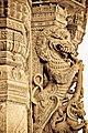 قصر البارون امبان بمصر الجديدة.jpg