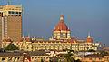 قصر تاج محل في مومباي.JPG
