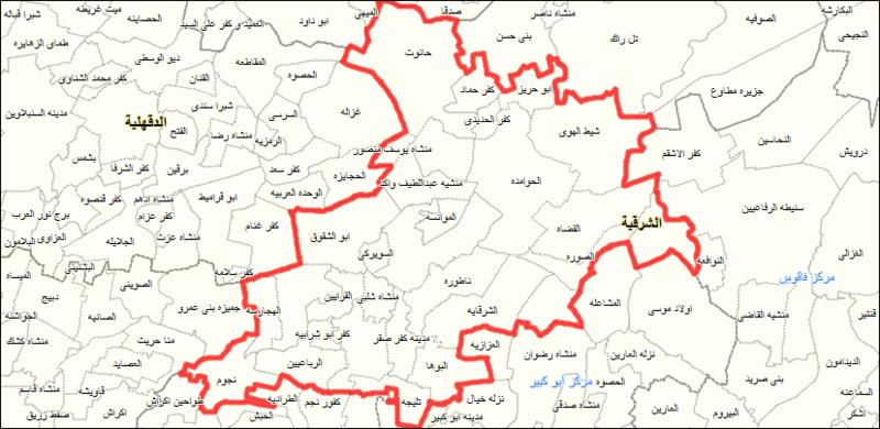 File:مركز كفر صقر.png