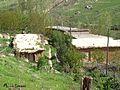 منظره ای از روستای سیف آباد - panoramio.jpg