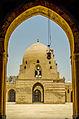 من مسجد أحمد بن طولون.jpg
