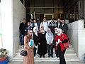 ورشة تدريبية عن الويكيبيديا في مدرسة البيان في الاردن12.JPG