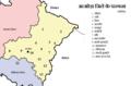 अल्मोड़ा जिले के परगना (१९३१).png
