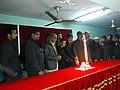 উইকিপিডিয়া দিবস উদযাপন ২০১৭ রংপুর উইকি সম্প্রদায় 6.jpg