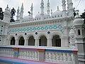 জামালপুর জামে মসজিদ অপূর্ব রূপে.jpg