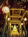 พระพุทธชินราช - panoramio.jpg