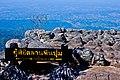 ลานหินปุ่ม อุทยานแห่งชาติภูหินร่องกล้า.jpg