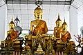 วัดสราภิมุข Sarapimook Temple 13.jpg