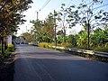 เส้นทางลัดออก รามอินทรา 19,21,23 - panoramio.jpg