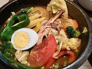 カレー食堂心のとり野菜のスープカレー.jpg