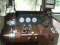 キハ120系300番台の運転台.JPG