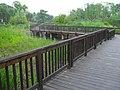 七桥瓮湿地公园 - panoramio (8).jpg
