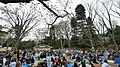 井の頭公園 - panoramio (50).jpg