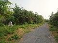仙河植物园 - Xianhe Botanical Garden - 2012.08 - panoramio (3).jpg